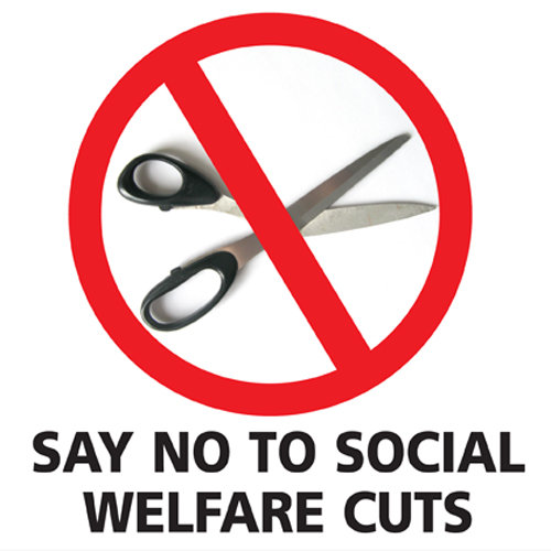 say-no-to-sw-cuts-logo