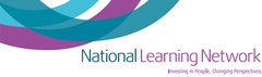 National Learning Network Logo