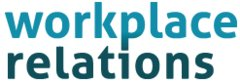 workplace relations logo