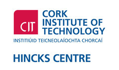 Hincks Centre logo