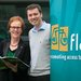 FLAC flag Report Launch