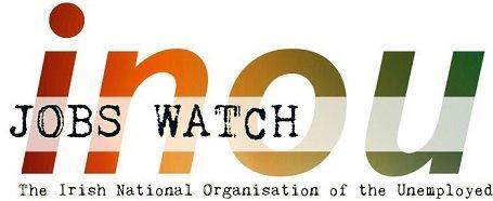 Jobs Watch 2019 » Irish National Organisation of the Unemployed