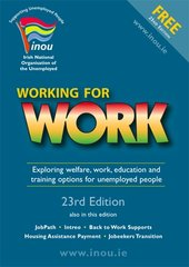 Working for Work Cover