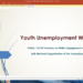 POBAL Sicap Youth Employment Workshop