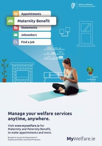 MyWelfare2019