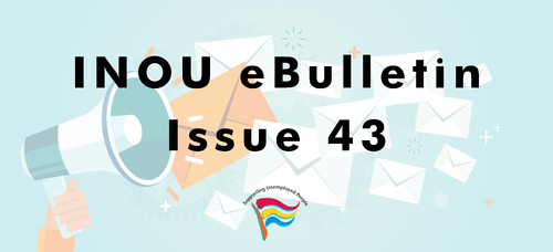 Issue-43